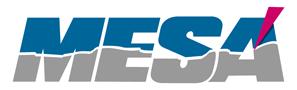MESA GmbH Heinz Wetzel & Söhne